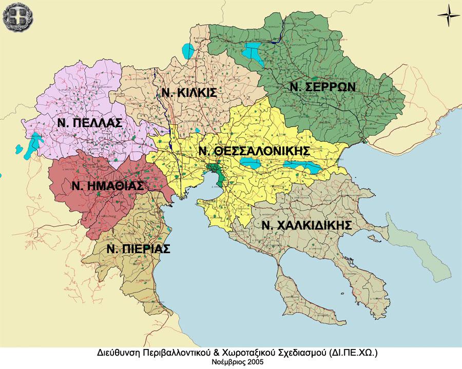 Mapgreece Gr O Kalyteros Xarths Ths Elladas Sto Diadiktyo The